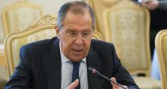 «Киев призывал взорвать Крымский мост, угомоните его»: у Путина с истерикой отреагировали на мировую поддержку Украины
