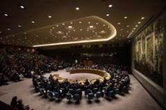 Совбез ООН встал на сторону Украины, заблокировав фундаментальное предложение РФ, - подробности