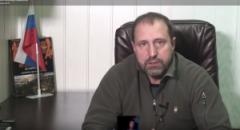 """Ходаковский призвал """"ДНР"""" готовиться к новой войне на Донбассе: наемник назвал дату"""