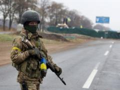 РФ атакует не только в Азовье: двое бойцов ВСУ стали жертвами обстрелов на Донбассе, у врага минус 6 боевиков