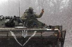 Жители оккупированных территорий Донетчины уличили российские «СМИ» в фейковой новости