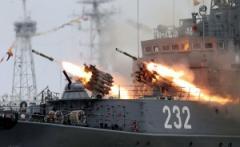 Третий фронт РФ в войне с Украиной: эксперты рассказали о тревожной информации
