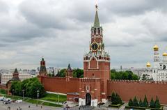 """Войны не будет: Кремль """"одумался"""" и поделился планами насчет Украины"""