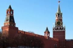 """""""Войны не будет"""", - Кремль """"одумался"""" и поделился планами насчет Украины"""