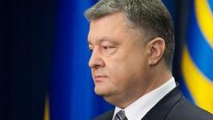 Порошенко прокомментировал возможность продления военного положения