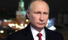 Кремль ждут последствия катастрофических масштабов – Гулевская о результатах керченского инцидента