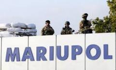 Мэр Мариуполя не видит угрозы нападения со стороны России