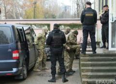 Украинских моряков могут перевести в московское СИЗО, - адвокат