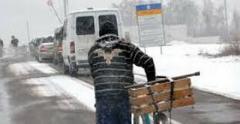 Линия соприкосновения на Донбассе за минувшие сутки оказалась непреодолимой для 34 человек