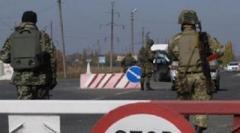ООН направила гуманитарную помощь на неподконтрольную часть Донбасса