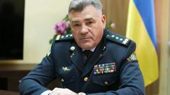 В Украину закрыт въезд из РФ мужчинам 16−60 лет