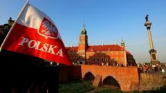 Около 2 миллионов украинцев работают на польскую экономику — глава МИД