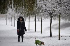 Синоптики шокировали украинцев, рассказав о предстоящих «погодных качелях»