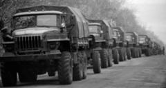 Какие грузы боевики «ДНР» вывозят через неконтролируемые пункты пропуска в РФ