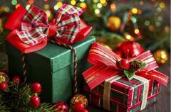 Какие подарки положить под елочку каждому знаку Зодиака
