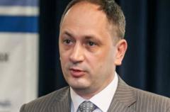 Кабмин решил выплатить по 100 тыс. грн военнопленным украинским морякам