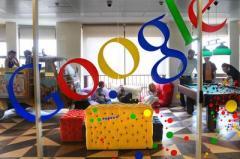 Ошибка стажера обошлась Google в $10 миллионов