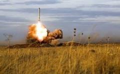 В России начали открыто говорить о ядерном ударе и назвали первые цели