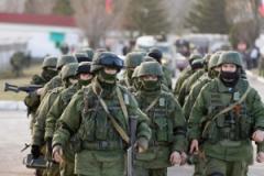 Генерал предсказал, сколько Россия будет готовиться к вторжению в Украину