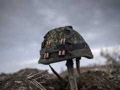 """Российские наемники убили одного бойца ВСУ: """"ответка"""" Украины была суровой - агрессор считает """"200-х"""" и """"300-х"""""""