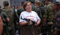 Путін жалюгідний: жителі окупованого Донбасу висловилися про президента РФ