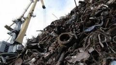 «Власти» ОРДО снесут в Горловке и Донецке самовольно установленные объекты