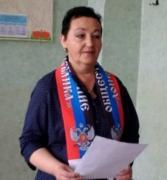 В Горловке пропагандисты заставляют людей собирать «посылки» для боевиков «ДНР»