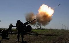 РФ достаточно 2−3 дней. Стало известно, сколько времени понадобится России для обострения ситуации на Донбассе