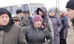 Боевики «ДНР» взвинтили поборы за проезд через блокпост до заоблачных сумм