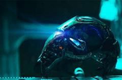 """Трейлер фильма """"Мстители: Конец игры"""" установил рекорд по просмотрам (ВИДЕО)"""