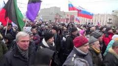 Эксперт сообщил, что произойдет с Россией, как только санкции приведут страну к нищете