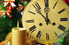 12 важных дней до Нового года: чего избегать и что делать