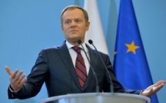 Евросоюз принял фундаментальное решение насчет Азовского моря с серьезными требованиями к России