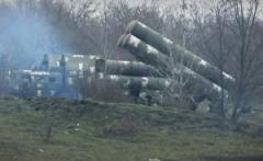 Побережье Мариуполя под замком: ВСУ в любое время уничтожат врага