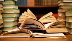 В Украину запретили ввоз 26 детских изданий из России