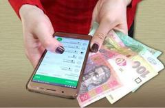 Мобильные операторы придумали кое-что новое для украинцев