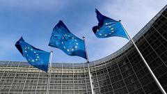Саммит ЕС призвал РФ немедленно освободить украинских моряков