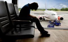 Ад для украинских туристов закончился: как будут продавать путевки по-новому