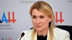 В ОРДО озвучили число пропавших без вести