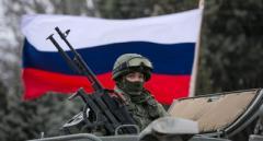 СМИ Чехии: на случай реальной войны с Россией властям Украины не нужно уповать на помощь Запада, армия будет разгромлена
