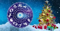 Новогодняя инструкция для каждого знака Зодиака