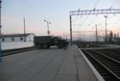 Оккупанты уничтожили известные «ворота Крыма»: «Все люди вымерли»