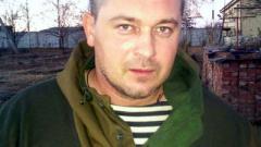 В ОРДО за «госизмену» арестовали участника НВФ