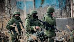 Генерал спрогнозировал дальнейшие шаги Кремля после предоставления Украине Томоса