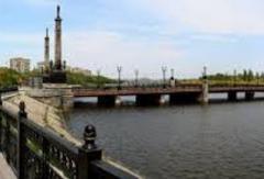 Самоубийство в Донецке: Стали известны подробности