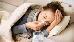 Минздрав бьет тревогу: в Украине началась эпидемия гриппа и ОРВИ