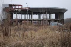 """""""Трэш и уныние"""", – соцсети поражены кадрами из Донецка: от автовокзала """"Западный"""" ничего не осталось"""