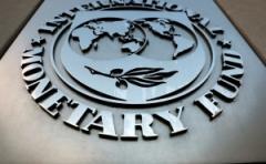 МВФ озвучил важнейшее решение по помощи Украине