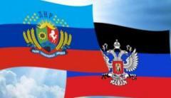 Главари «ДНР» решили не праздновать Пасху и Троицу