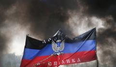 Донбасс – это Украина: патриоты провели на оккупированных территориях дерзкую акцию